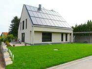2--sonnenhaus-in-grossostheim
