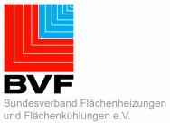 BVF_Logo_mit Schriftzug