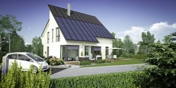 EAH_VR-Bank_Altenburger_Land_eG klein
