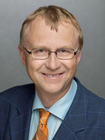 georg-dasch_shi