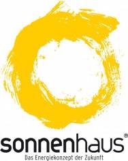 Logo_SonnenhausR
