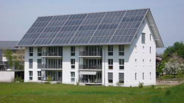 mfh-jenni-energietechnik