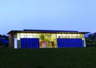 Naturparkinformationshaus Bildquelle: Sonnenhaus-Institut e.V.
