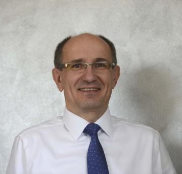 Rainer Körner