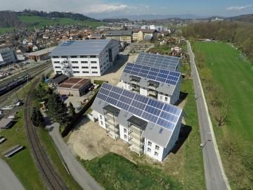 Solarpark-1