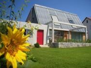 Bildquelle: Sonnenhaus-Institut e.V. / Ingenieurbüro Hilz