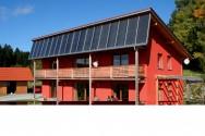 Bildquelle: Sonnenhaus-Institut e.V. / Architekturbüro Dasch