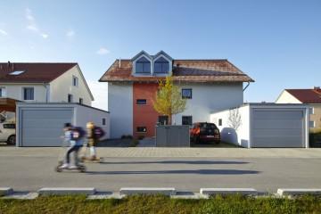 Sonnenhaus-Oberschleissheim-9640
