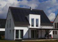 aktives-sonnenhaus-baar-ebenhausen-i