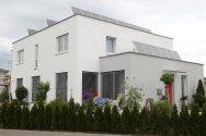 aktives-sonnenhaus-gaimersheim-ii
