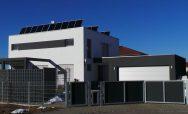 aktives-sonnenhaus-gerolfing-iii