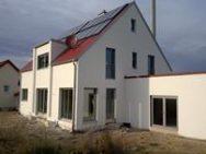 aktives-sonnenhaus-rohrbach-i