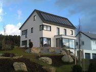 aktives-sonnenhaus-rohrdorf-i