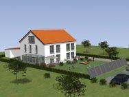 aktives-sonnenhaus-rudertshausen-i
