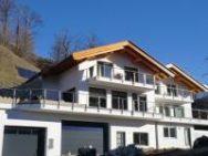 aktives-sonnenhaus-st--leonhard-i