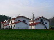 efh-sonnenhaus-schmeisz
