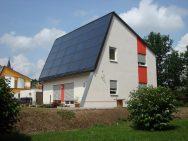 energetikhaus100-1102-in-chemnitz