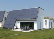 energetikhaus100-1201-in-chemnitz