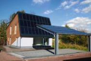 energetikhaus100-autark-in-chemnitz