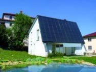 energetikhaus100-basis-in-freiberg