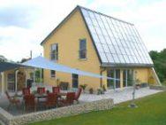 energetikhaus100-basis-in-neustadt
