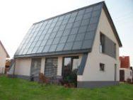 energetikhaus100-basis--in-puschendorf