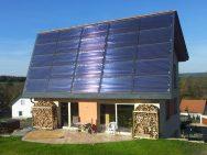 energetikhaus100-basis-in-rausdorf