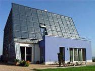 energetikhaus100-bauhaus-in-berthelsdorf