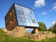 energetikhaus100-cube