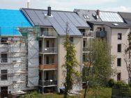 energetikhaus100-historio-in-chemnitz