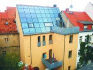 energetikhaus100-historio-in-freiberg