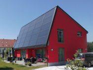 energetikhaus100-in-chemnitz