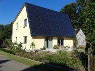 energetikhaus100-in-hainichen