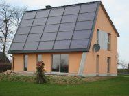 energetikhaus100-in-prenzlau