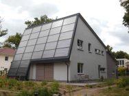 energetikhaus100-individo-in-dallgow-doeberitz