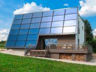 energetikhaus100-individo-in-selb