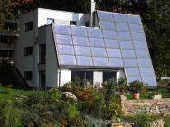 energetikhaus100-individo,-solar-areal-ka--berg-in-09112-chemnitz