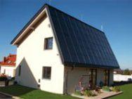 energetikhaus100-navi-in-calw