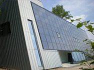 energetikhaus100-office-in-chemnitz
