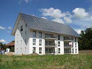 erstes-100--solar-beheiztes-mfh-europas
