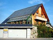 erstes-100--sonnenhaus-europas