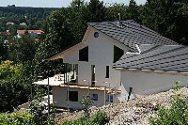 erstes-sonnenhaus-in-miesbach