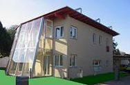 erstes-sonnenhaus-in-rosenheim