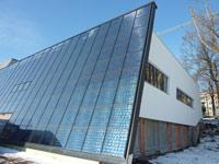 sonnenhaus institut presse sonnenhaus institut e v. Black Bedroom Furniture Sets. Home Design Ideas