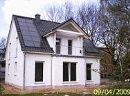 helma-sonnenhaus-bv-steding