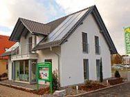 helma-sonnenhaus-in-offenburg