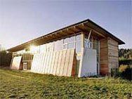 naturpark-informationshaus