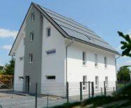 nr--10---sonnenhaus-in-rodgau-hainhausen