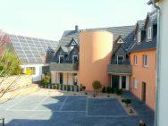 nr--9---sonnenhaus-wohnanlage-in-grossostheim
