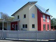 rembeck-sonnenhaus--bv-kerschhackl